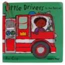 Image for Little drivers to the rescue!