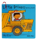 Image for Little drivers working hard