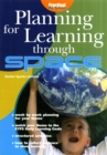 Image for Planning for learning through space