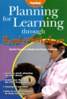 Image for Planning for learning through people who help us