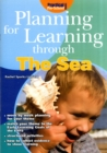 Image for Planning for learning through the sea