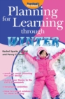 Image for Planning for learning through winter