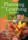 Image for Planning for learning through autumn