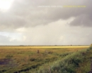 Image for Landscapes 2001-2003