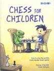 Image for Chess for children