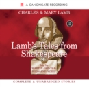 Image for Lamb's Tales from Shakespeare