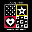Image for Hearts and stars