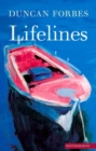 Image for Lifelines  : selected poems