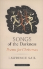 Image for Songs of the darkness