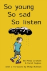Image for So young, so sad, so listen