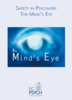 Image for Safety in Psychiatry - The Mind's Eye DVD
