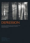 Image for Depression  : the NICE guideline on the treatment and management of depression in adults