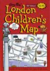 Image for London Children's Map
