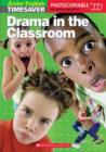 Image for Drama in the classroom