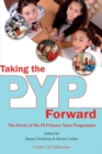 Image for Taking the PYP Forward