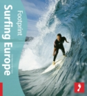 Image for Surfing Europe