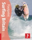 Image for Surfing Britain