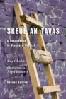 Image for Skeul an tavas  : a coursebook in standard Cornish