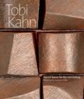 Image for Tobi Kahn  : sacred spaces for the 21st century