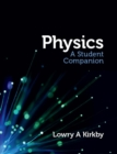 Image for Physics  : a student companion