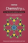 Image for Catch up chemistry  : for the life and medical sciences