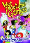 Image for Wet playtime games