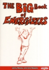 Image for The Big Book of Energizers