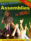 Image for More Active Assemblies for SEAL : v. 2