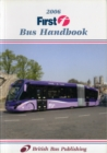 Image for First Bus Handbook