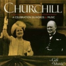 Image for Churchill : A Celebration in Words and Music