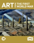 Image for Art from the First World War