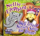 Image for Nellie the Elephant