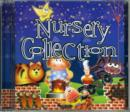 Image for Nursery Collection