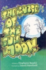 Image for The curse of the full moon