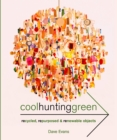 Image for Cool hunting green