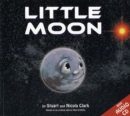 Image for Little Moon