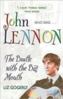 Image for John Lennon  : the Beatle with the big mouth