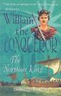 Image for Who Was William the Conqueror