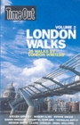 Image for Time Out London walks  : 25 walks by London writersVol. 2 : v. 2