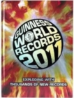 Image for Guinness world records 2011