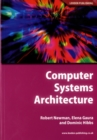 Image for Computer systems architecture