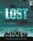Image for The Lost chronicles