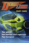 Image for Fast cars