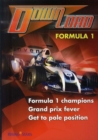 Image for Formula One
