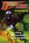 Image for Motocross
