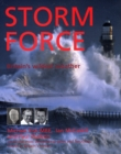 Image for Storm force