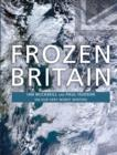 Image for Frozen Britain