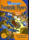 Image for DYL Eng:Fantastic Flyers Pupil Bk