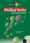 Image for DLP: USING PHRASAL VERBS