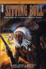 Image for Sitting Bull  : the life of a Lakota Sioux Chief